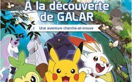 pokémon-decouverte-galar-livres-dragon-or