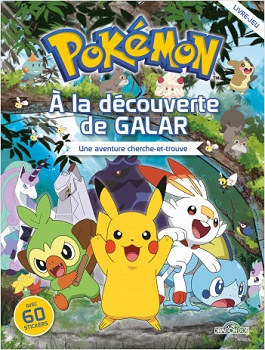 pokémon-decouverte-galar-livres-dragon-or