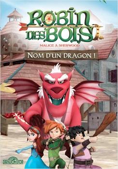 robin-des-bois-malice-sherwood-t2-nom-dragon-livres-dragon-or