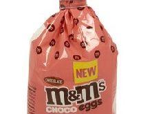 sachet-mms-choco-eggs-paques2021