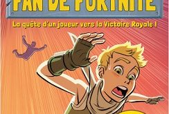 secrets-un-fan-de-fortnite-404-editions