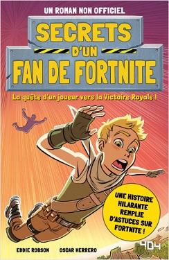 secrets-un-fan-de-fortnite-404-editions