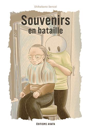 souvenirs-bataille