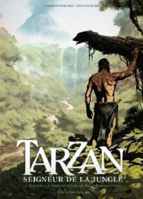 tarzan-seigneur-de-la-jungle-t1-soleil