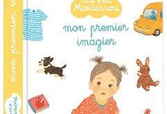 tout-petit-montessori-mon-premier-imagier-nathan