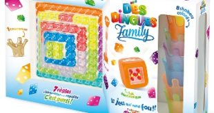 widyka-jeu-dés-dingues-family-pack