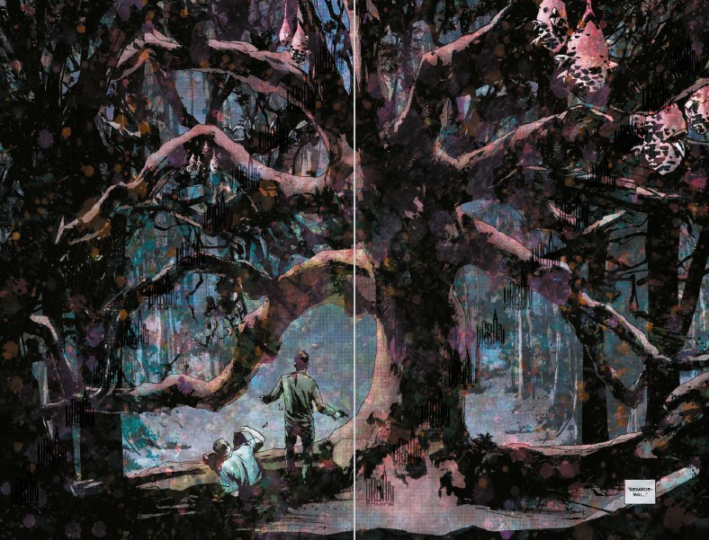wytches_1_planches