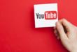 Comment télécharger des vidéos YouTube en ligne