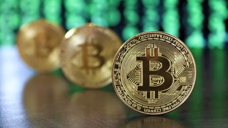 3 conseils à appliquer en investissant dans les cryptomonnaies