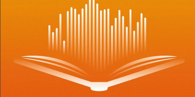 Festival du livre audio et du podcast de Strasbourg 2021