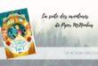 Piper McNimbus Tome 2 : Le garçon qui savait tout