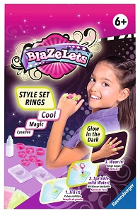 blazelets-style-rset-rings-bagues-ravesburger