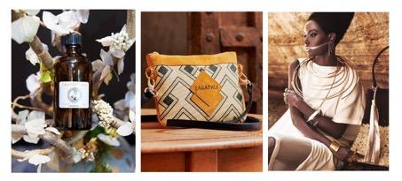 boutique authentique africaine en ligne