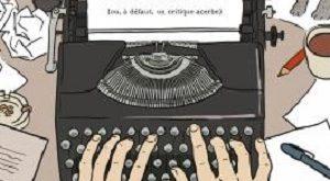 comment-devenir-un-auteur-a-succes-delcourt