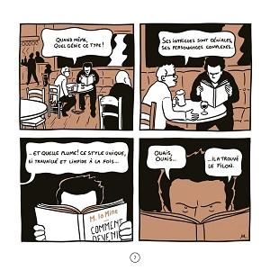 comment-devenir-un-auteur-a-succes-delcourt-extrait