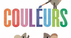 couleurs-imagiers-ecole-des-loisirs
