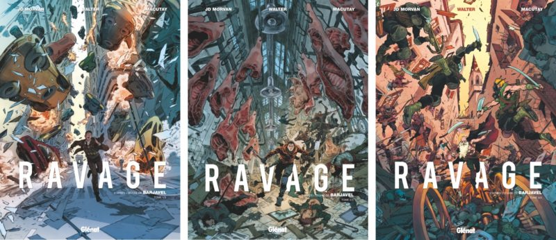 couv-ravage