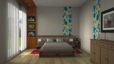 decoration chambre 1