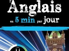 harraps-debutez-anglais-5min-jour-larousse
