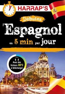 harraps-debutez-espagnol-5min-jour-larousse
