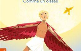 icare-comme-un-oiseau-mythologie-compagnie-nathan
