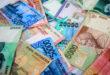 Les jeux d'argent en ligne en Indonésie