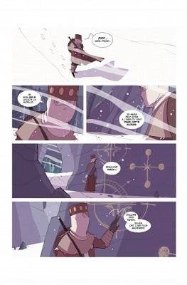 la-fleur-de-la-sorciere-404-comics-extrait