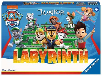 labyrinth-pat-patrouille-jeu-ravesburger