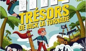 les-100-tresors-jack-la-tornade-404-editions
