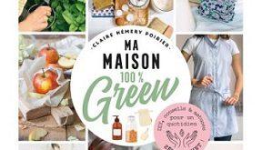 ma-maison-100-green-larousse
