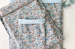 mamandouce-collection-pakadoux-fleurs-fete-meres