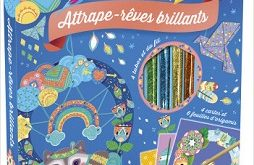 mes-creations-attrape-reves-brillants-grund