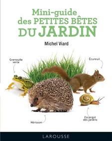 mini-guide-petites-betes-jardin-larousse