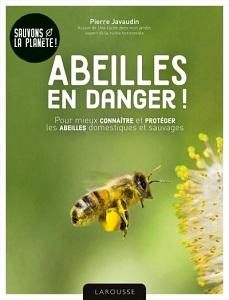 sauvons-la-planete-abeilles-en-danger-larousse