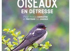 sauvons-la-planete-sos-oiseaux-en-detresse-larousse