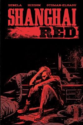 shanghai-red-hi-comics