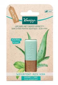soin-levres-hydratant-kneipp-my-sweetie-box-#mai-2021