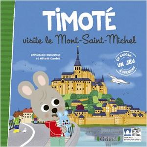 timoté-visite-le-mont-saint-michel-grund