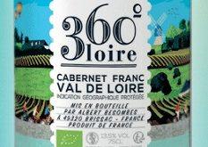 vin-rouge-cabernet-val-de-loire-360-loire