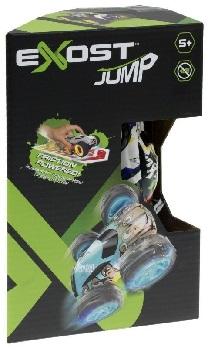 voitures-friction-exost-jump-jouet-enfant-packaging-silverlit