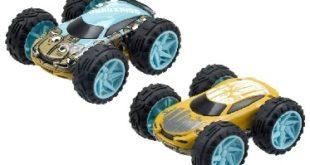 voitures-friction-exost-jump-jouet-enfant-silverlit