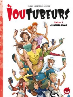 Ioutubeurs-t1-hashtagwar-soleil-pop