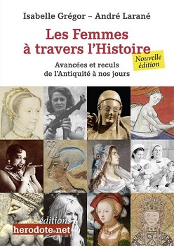 Les-Femmes-a-travers-l-Histoire-herodote-net