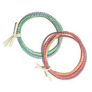 bracelets-jokko-tazirit-my-sweetie-box-#Juin 2021