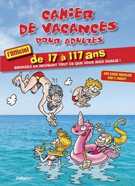cahier-vacances-pour-adultes-17-117ans-hugo-cie