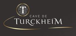 cave-vinicole-turckheim-logo