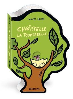 christelle-la-tourterelle-sarbacane