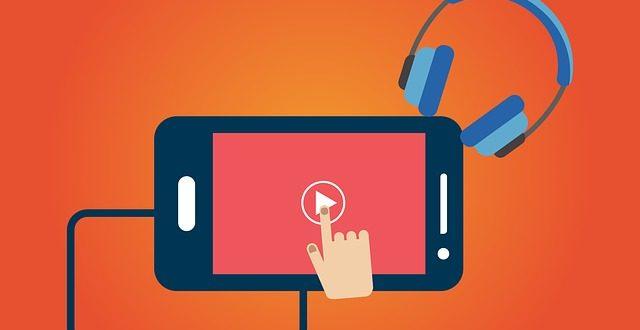 9 Convertisseurs et services de YouTube à MP3 les plus cool