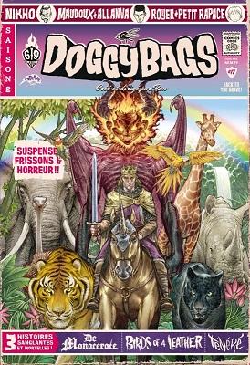 doggybags-t17-ankama