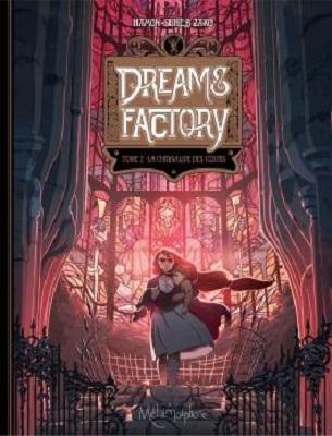 dreams-factory-t2-chrysalide-coeurs-soleil